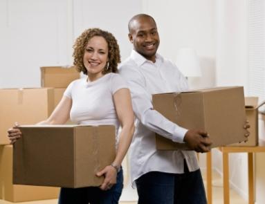 Moving companies Nairobi Kenya